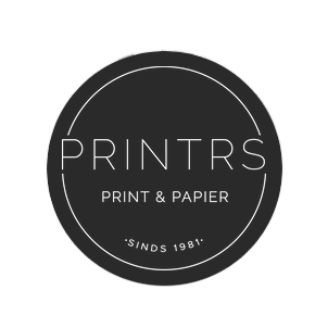 Printrs