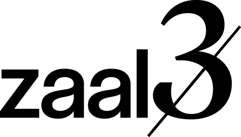 Zaal 3
